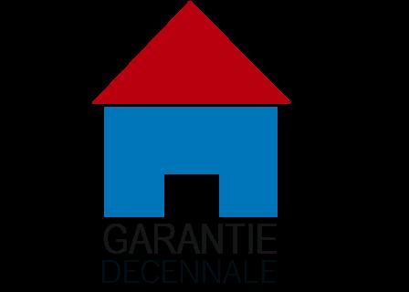 Peinture de toit Saint-Germain-Nuelles 69210