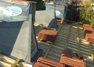 rénovation de toiture {city}